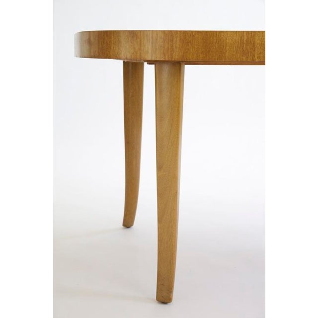 Edward Wormley Dining Table For Sale - Image 10 of 10