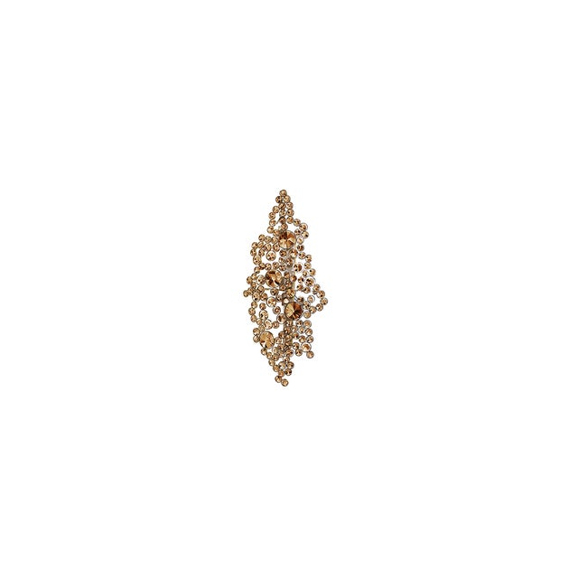 Eternity Sconce From Covet Paris For Sale - Image 10 of 13