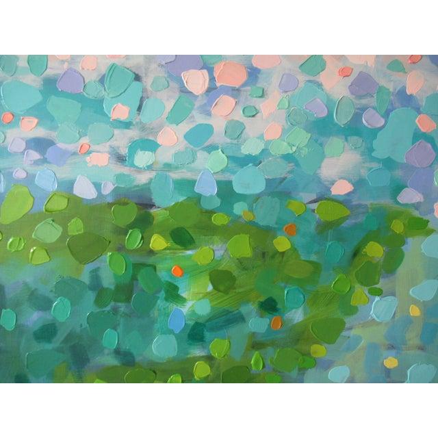 Anne Carrozza Remick A Breath of Fresh Air by Anne Carrozza Remick For Sale - Image 4 of 6