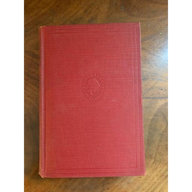 Vintage 1930s Encyclopedia Books - Set of 26 For Sale - Image 4 of 8
