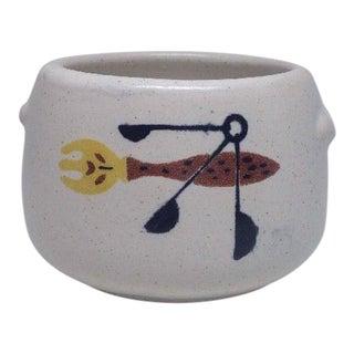 Vintage West Bend Company Bowl For Sale