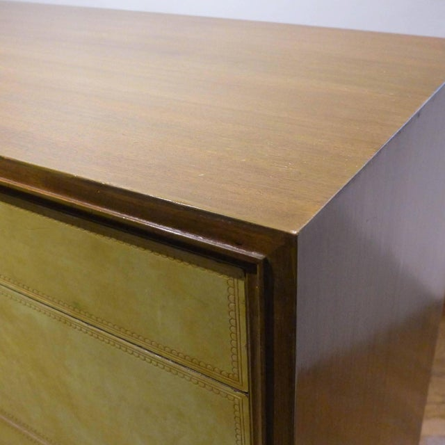 Tommi Parzinger Chest of Drawers for Charak Modern - Image 7 of 10