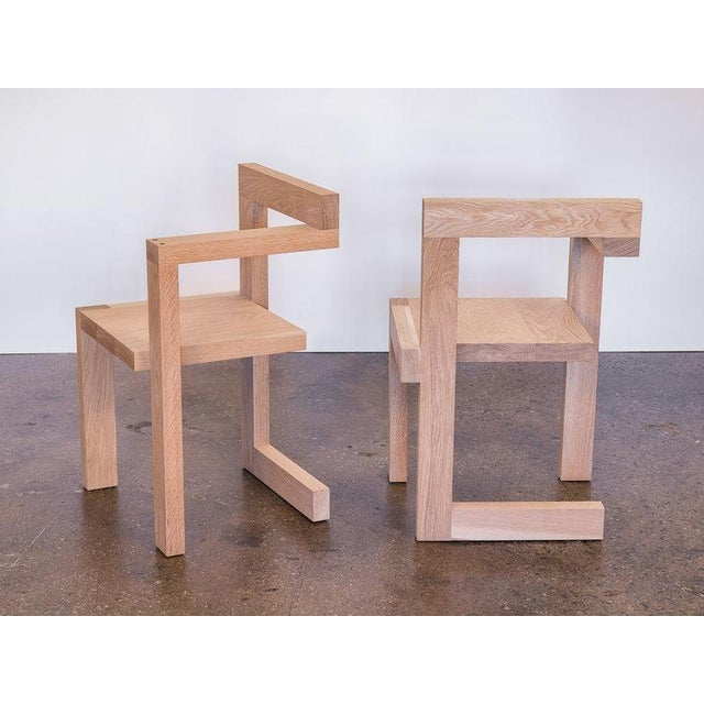 2010s Steltman Chairs For Sale - Image 5 of 11
