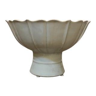 Blanc De Chine Bowl For Sale