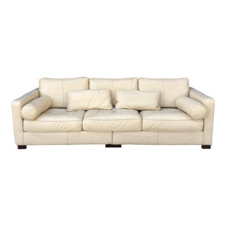 Kriess 2-Piece Sofa For Sale