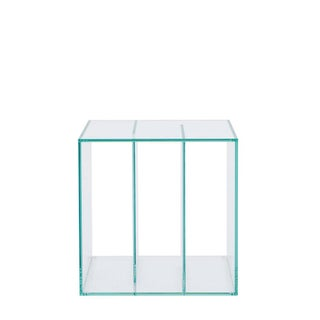 Minimalist Nick Rennie for Ligne Roset Side Table Preview