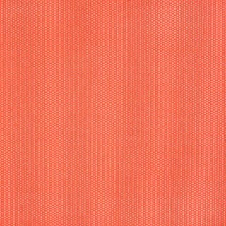 "Sunbrella ""Plaza Coral"" Indoor/Outdoor Upholstery Fabric by the Yard"