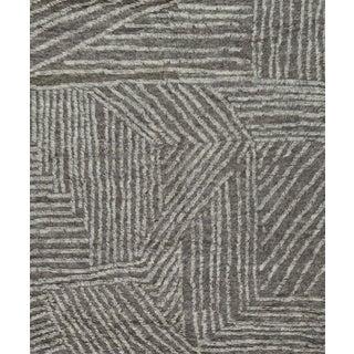 "Stark Studio Rugs Anders Rug in Maze, 9'0"" x 12'0"" For Sale"