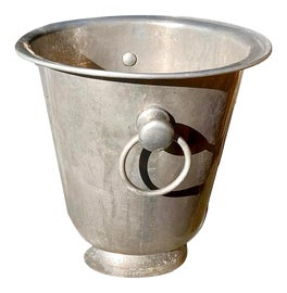 Image of Industrial Ice Buckets
