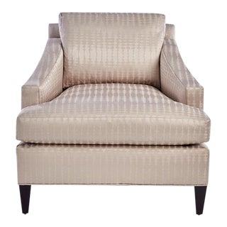 Modern Vienna Chair