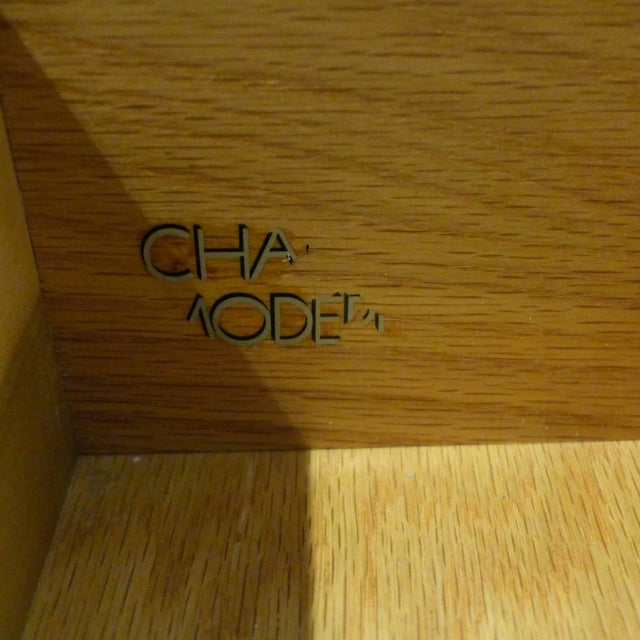 Tommi Parzinger Chest of Drawers for Charak Modern - Image 10 of 10