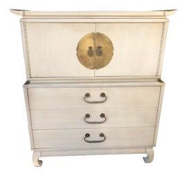 Image of Highboy Dressers