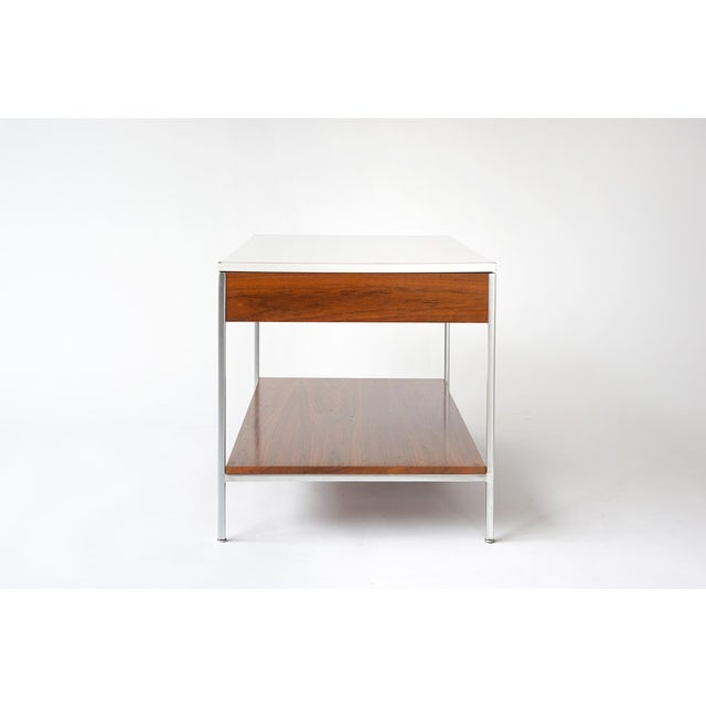 1950s 1950s George Nelson for Herman Miller Coffee Table For Sale - Image 5 of 13