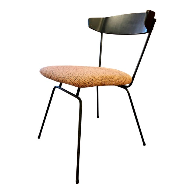 Clifford Pascoe for Modernmaster's , Inc. Desk Chair For Sale