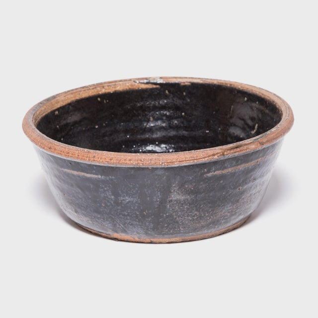 Chinese Coil Pickling Pot For Sale - Image 4 of 6
