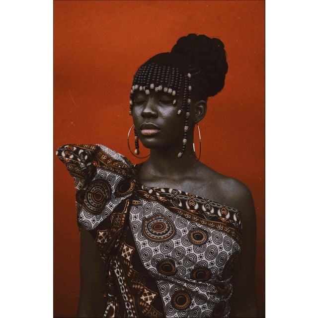 "Contemporary Photography ""Medusa"" by Douglas Condzo For Sale"