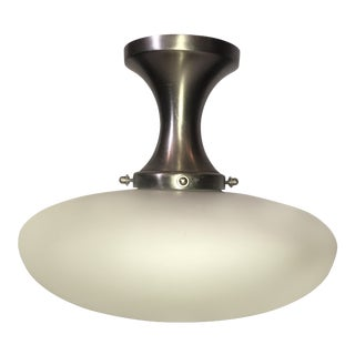 Boyd Ceiling Light