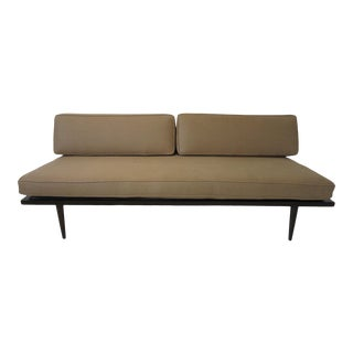 Mid Century Daybed / Sofa For Sale
