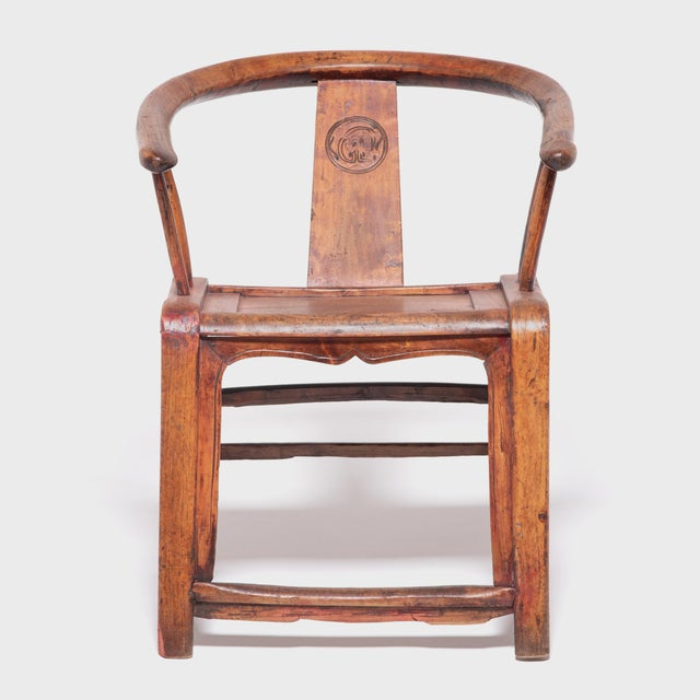 Prior to the 10th century, Chinese society eschewed raised seats in favor of mats. The rising popularity of chairs and...
