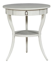 Image of Vanguard Furniture Accent Tables