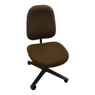 Vintage Herman Miller Ergon Desk Chair For Sale