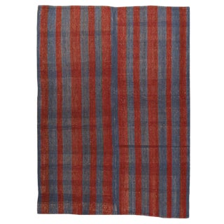 Pala Kilim For Sale
