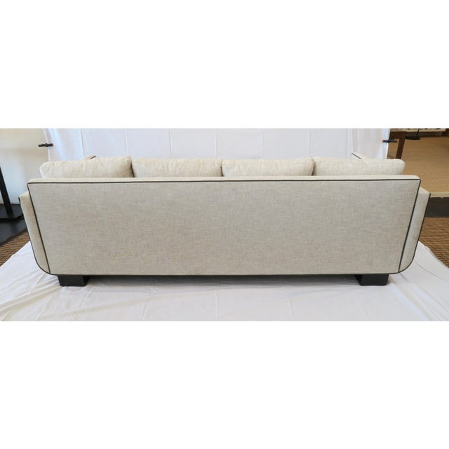 Martin & Brockett Harrison Sofa - Image 6 of 7