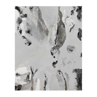 """Nikumaroro Island"" by Ashley Mayel For Sale"