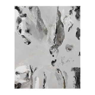 """Nikumaroro Island"" Painting by Ashley Mayel For Sale"