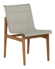 Image of Summer Classics Outdoor Dining Chairs