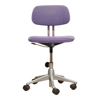 Friso Kramer Desk Chair For Sale