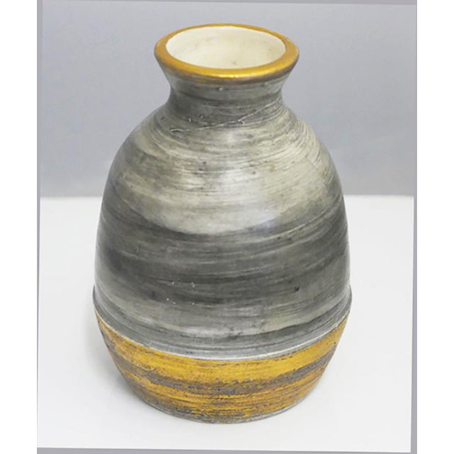 Mid-Century Modern Pottery Shack Original by Jack Taylor For Sale - Image 3 of 5