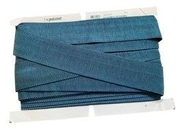 Image of Cerulean Fabrics