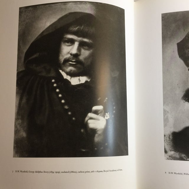 The Princes of Victorian Bohemia For Sale In New York - Image 6 of 9