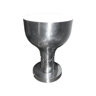 Italian 1969 Franco Albini Am/As Table Lamp For Sale
