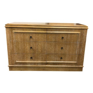 Custom Size Drawer Dresser