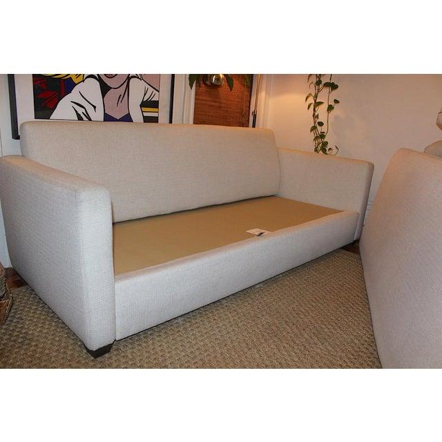 Lee Industries Lee Industries Ultimate Sofa For Sale - Image 4 of 8