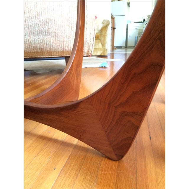 Ib Kofod-Larsen G-Plan Coffee Table - Image 3 of 6
