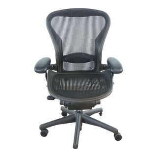 Herman Miller Office Chair For Sale