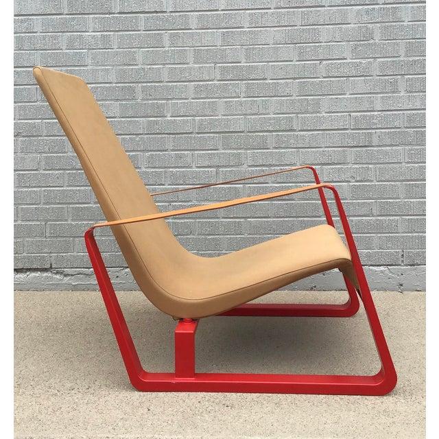 Jean Prouvé for Vitra Cité Chair For Sale - Image 11 of 13
