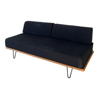 Herman Miller George Nelson Daybed For Sale