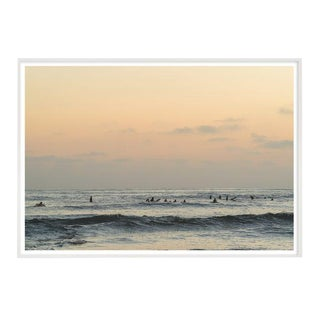 "Mo Gambill ""Dawn Patrol"" Unframed Photographic Print For Sale"