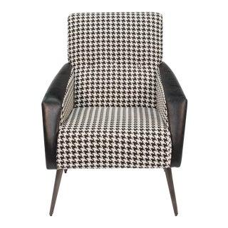 Sarreid LTD Silka Arm Chair