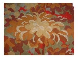 Image of Kravet Fabrics