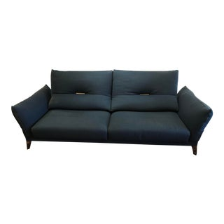 Gently 70Off Used FurnitureUp Roche At Chairish Bobois To WE2IDH9Y
