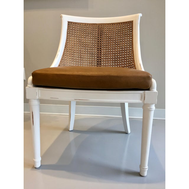 Bay Armchair - Image 3 of 5