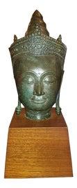 Image of Religious Sculpture
