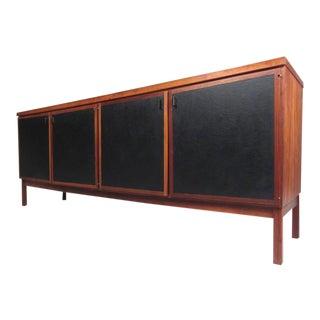 John Stuart Style Sideboard