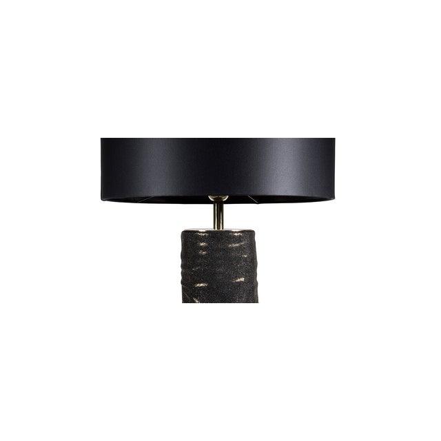 Ruchê Table Lamp Covet Paris For Sale - Image 4 of 6