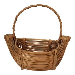 VTg Wall Basket For Sale